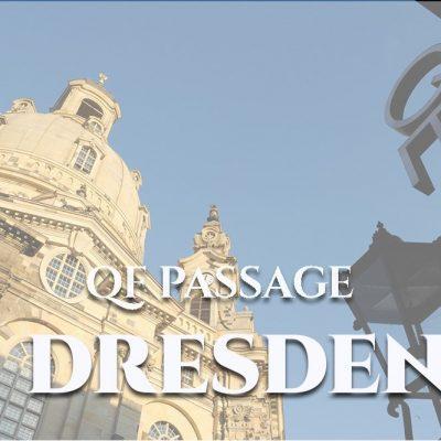DRESDEN-QFPASSAGE